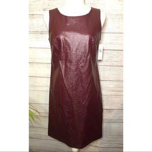 Shelby & Palmer Dresses - Shelby & Palmer Dress